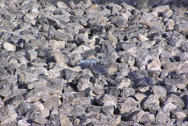 natursteine fÜr gabione und steinkorb grau weiß steingarten steine,