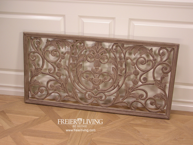 design : natur deko wohnzimmer ~ inspirierende bilder von ... - Holz Dekoration Wohnzimmer
